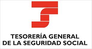 Entrada en vigor del Nuevo Registro electrónico de apoderamientos de la Seguridad Social