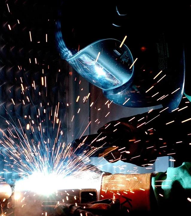Nueva prórroga ERTE y medidas de protección para trabajadores autónomos