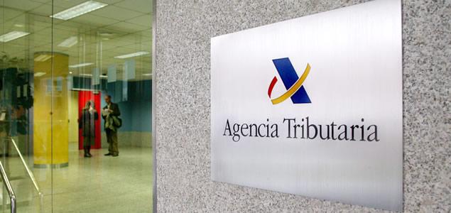 Hacienda permitirá aplazar deudas sin aval hasta 30.000€