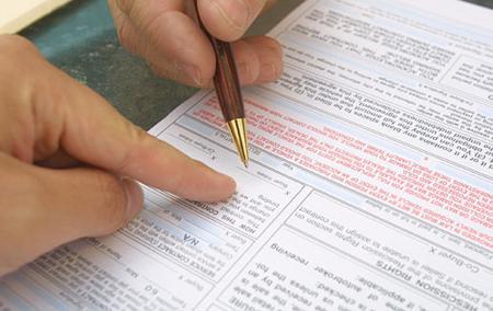 ¿Cómo identificar una cláusula abusiva en nuestros préstamos personales, al consumo o hipotecarios?