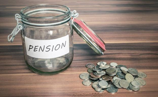 Los autónomos societarios no pueden compatibilizar el 100% de la jubilación con su actividad