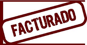 El control de las facturas falsas por la Agencia Tributaria