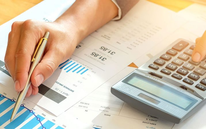 El trabajador autónomo puede modificar la base de cotización hasta el 30 de septiembre